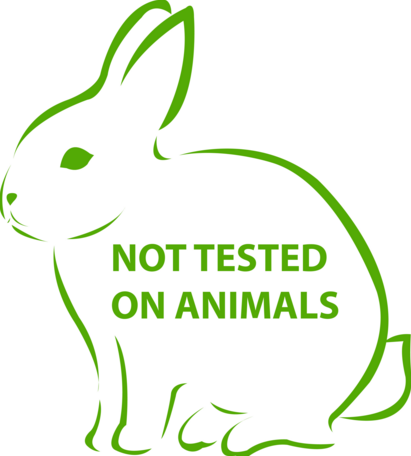 Картинки по запросу не тестируется на животных